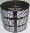 OMF-340FK machine filter