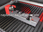 MDF laser machine,laser machine for MDF, laser machine