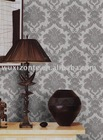 PVC WALL PAPER,NON-WOVEN WALL PAPER,PAPER WALL PAPER