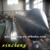 high quality of cargo rubber airbags