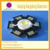aluminium printed circuit board