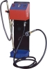 HG-B2960D Electric Oil Filled Machine (Wall-Mounted)