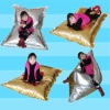 LS-021 LATEST POPULAR IN EUROPEAN BEAN BAGS