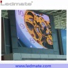 LEDMATE P12 SMD LED DISPLAY