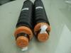 copier toner kit compatible for Toshiba 3500D