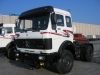 1828S/4*2/truck