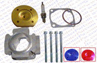 Performance Cylinder kit of mini quad atv parts