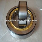 China bearing factory! Most professional manufacturer of bearing in competitive prices