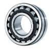 NJ319 cylindrical bearing for open sealed