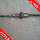 Roller ball screws and nut HIWIN SFU1605
