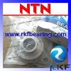 SSUCFL208-24,NTN Pillow Block Bearing