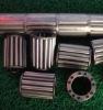 needle bearing NTN 64907