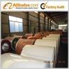 printed Prepainted Steel Coil (PPGI)