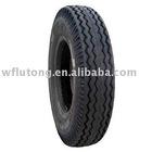 Bias Truck tyre,tire,RIB,450-12,500-12,600-14,750-16,900-20,1000-20,1100-20,1100-22,1200-20