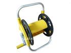 PVC Flat hose reel