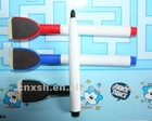 whiteboard marker ,dry erase marker