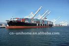 international shipping ningbo to Jeddah