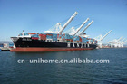 international shipping ningbo to Jeddah
