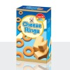 Cheese Rings
