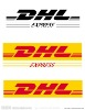 Dhl express to pakistan