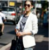 2012 new and fashion cheap suit for women