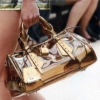 2013 new design jelly candy summer tote bag for women