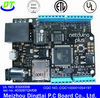 high quality electronic pcb manufacture from China