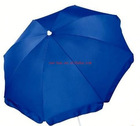 2012 the best price and new style umbrella yard umbrella