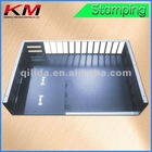 Stainless steel stamping computer accessories