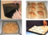 CD Non-stick/ Reusable Heat Resistant PTFE Oven Liner with RoHS Certificate