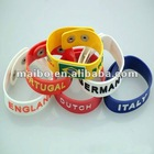colorful plastic bangles,plastic bangle ,fashion promption gift
