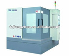 JZDX80100 cnc engrave and mill machine