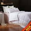 Hotel Quilt