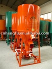 Vertical Feed Grinder and Mixer