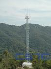 Kai Hua Microwave Tower