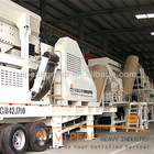 Would you want to get price for mobile stone crusher