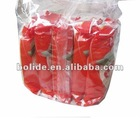 40g 5' bag instant noodle-few minuters serve