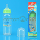Baby Feeding Bottle (250ml/8oz)
