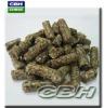 Sugar Beet Pulp pellets sugar beet