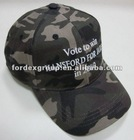 Cheap Election Military Cap