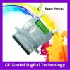 Xaar 126 Printhead (200dpi, make in UK, new and original)