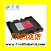 Hot Sell! Ricoh Ink GC41 sublimation ink cartridges for Ricoh SG3100 SG2100 SG2010L SG3110dnw