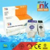 Compatible Kodak Ink Cartridges, Top quality Inkjet Printer Cartridges, Ink Cartridge of KODAK 30/30XL