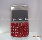 9300 TV mobile phone