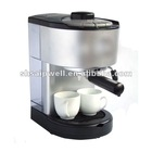 coffee machines for espresso(excellent quality and reasonable price)