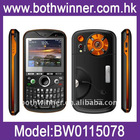 F32 Four bands Mobile phone