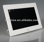"10.1 Inch Digital Picture Frame 10.1"" LCD Screen Photo Frame MP3 Player Video Player"