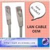 CAT 5E UTP LAN NETWORK CABLE