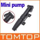Mini Air Pump for Bike Portable Bicycle Bike Pump