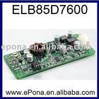 85W Car power Inverter/Car PC power supply/Car PC Inverter